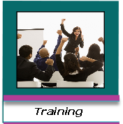 Care_excellence_partnership_CQC_ registration _compliance_training