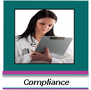 Care_excellence_partnership_CQC_ registration _compliance_compliance
